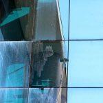pulizia-vetrate-azzurra-servizi