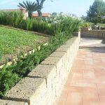 servizi-di-giardinaggio-a-massa